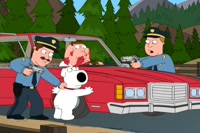 Family guy connie rule hot girls wallpaper