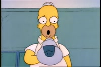 28d869c6004 But you can t depend on me all your life. You have to learn that there s a  little Homer Simpson in all of us