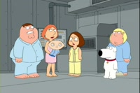 family guy stand by meg grape song